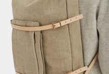 battal boy sırt çantası