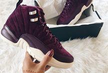 Jordan Sneaker Sneakerparadies♥