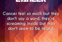 Krebs Sternzeichen