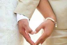 Svatební foto