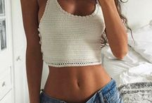 oufit 06Summers