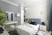 Design Interior – Hotel Exclusive /