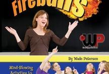 For German Teachers / German Teaching Materials www.goedonline.com/german