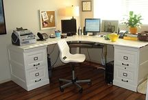 2014 home office