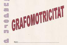 grafomotricitat