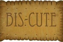 Collection Bis-Cute
