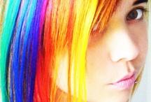 Rainbow~~