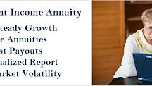 Annuity / Annuity Determines Pension Fund Through Our Your Retirement