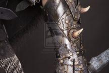armor_ideas