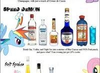 Booze-a-hol