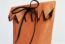 Pakowanie prezentów (packaging)