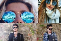 Ray Ban Sunglasses only $24.99  R6hxYXVMLh / Ray-Ban Sunglasses SAVE UP TO 90% OFF And All colors and styles sunglasses only $24.99! All States -------Order URL:  http://www.RSL133.INFO