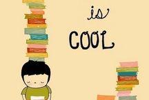 Books Worth Reading / by Aminath Sadiq
