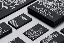 Дизайн/креатив
