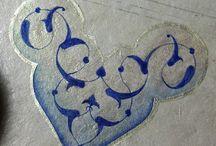 Rumi tezhip