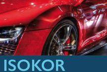 Nanotechnologie der Zukunft / www.isokor-nano.de  Isokor-Car-Set. (90 ml reichen für ca. 40m2). Sehr ergiebig.  Isokor-Polisher & Isokor-Fabrics-Green (100% biologisch und gesund) = Spitzenversiegelung für das gesamte Auto.Isokor-Deutschland gibt 8 Jahre Garantie. Felgen, Scheiben, Lack, Stoff.