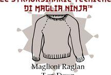 MAGLIA TIPS