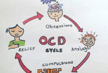 Singhania Clinic-Obsessive Compulsive Child