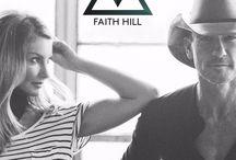 Tim&Faith