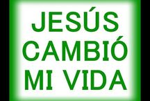 canal cristiano