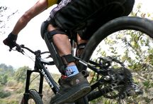 Custom Sport Socks / Pictures, videos and info about manufacturing customized sports socks (including ankle, crew, knee-high) brought to you by leading custom sport socks manufacturer Make My Socks.