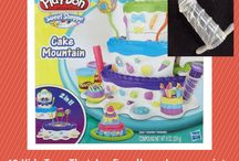 10 Kids Toys Equally as Inappropriate as the Play-Doh 'Dil-Doh'