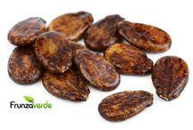 semințe  pepene verde