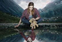 The Returned (Les Revenants) / Favorite show of 2013