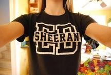 Ed Sheeran ➕✖ ➗