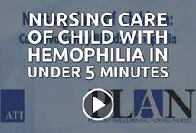 Pediatrics / Continue your Pediatrics knowledge daily!