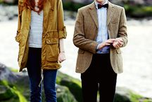 Doctor Who ^^