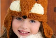 hats / by Sue Yarbrough