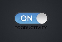 Productividad & coaching