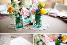 Flowers!.