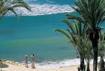 Visit Cyprus / Beautiful touristic attractions in Cyprus!