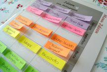 Praktische Ideen & Tipps