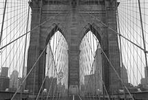 I am so Brooklyn! / by Gennarina Pirrone