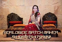 JAIN JAIN JAIN 09815479922 HIGH STATUS MATRIMONY SERVICES IN INDIA & ABROAD / WORLDWIDE MATCH MAKER 91-09815479922 = WORLDWIDE MATCH MAKER 91-09815479922   MARRIAGES ARE MADE IN HEAVEN BUT SEOLMNISE BY US. ANY CASTE ANY WHERE IN INDIA ANY RELIGION FOR BRIDE AND GROOM CONTACT NOW 09815479922   WEBSITE -http://worldwidematchmaker09815479922.webs.com/   (WORLD MOST SUCESSFUL MATCH MAKER CALL NOW 09815479922)  KINDLY NOTE WE HAVE A HIGH PROFILE NRI BRIDE AND GROOM STATUS FOR MARRIAGE.  YOU CAN ALSO CONTACT FOR DIVORCEE;WIDOWER;SECOND MARRIAGE LIVING SEPERTELY AND OVER AGE
