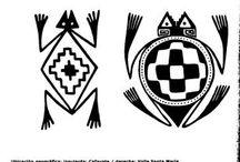 imagenes aborígenes