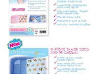 Tula Baby Products / Quality baby and maternity products.Only the best for you and your baby