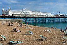   65   Brighton