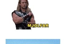 Marvel XD