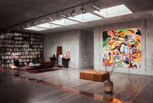 Home Ideas/ Architecture
