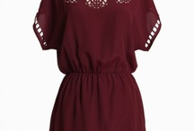 Hail State / by Harmonie Boutique