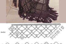 idees crochet