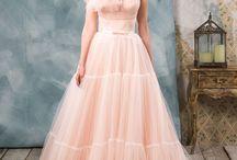 DELSA COUTURE 2016 / wedding dresses bridal