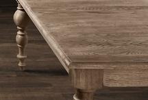 Solido furniture / by Josetxu Navarro Fisure