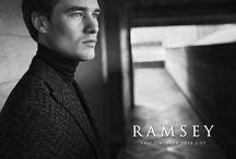 Ramsey 2016-17 Sonbahar/Kış
