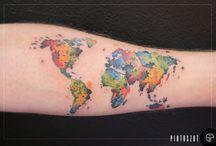 tetovanicko