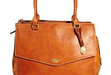 Fiorelli Agyness Winged Shoulder Bag 76